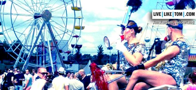 milkshake festival liveliketom