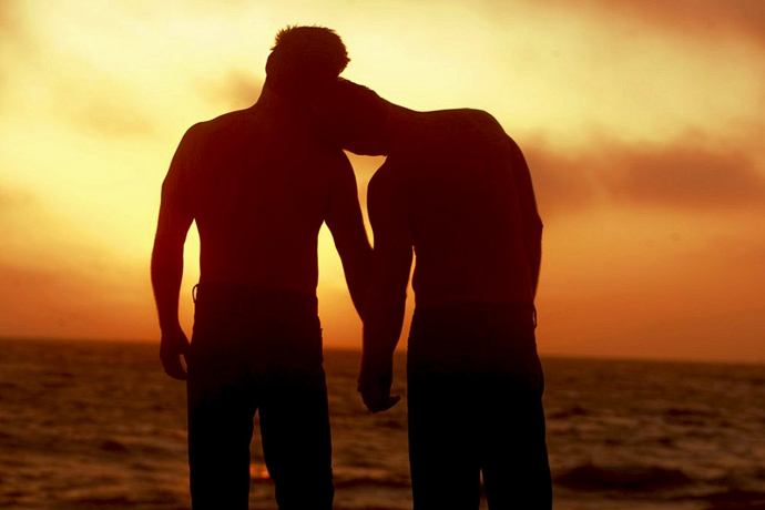 Скотт Флетчер - Австралия - Mr GAy World 2015. 0 комментариев. Гей парни.