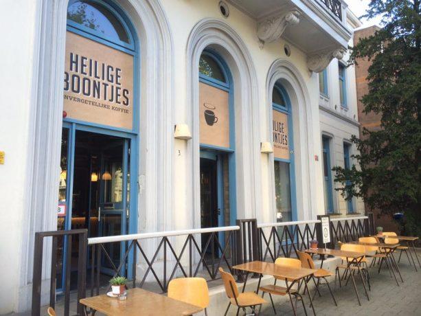 heilige-boontjes-eendrachtsplein-best-coffee-bar-rotterdam