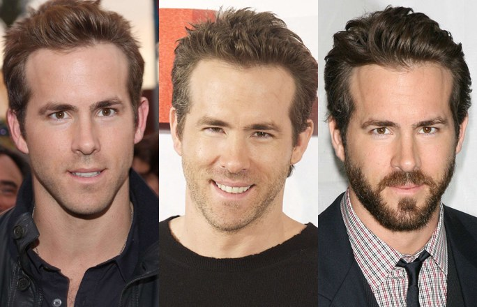 Ryan-Reynolds-better with or without beard