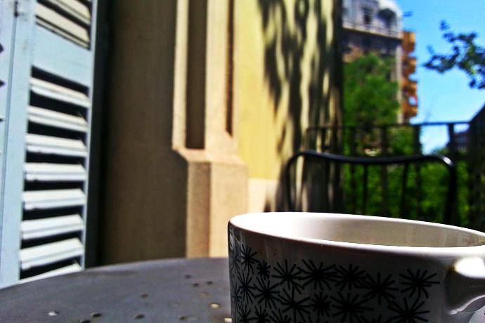 coffee-barcelona-sant antoni liveliketom