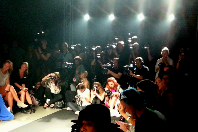 jonathan christopher johnny loco press fashionweek mbfwa