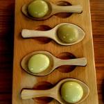 olives bodega 1900 barcelona liveliketom