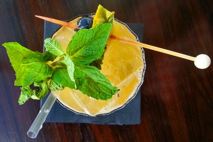 aqua-shard-cocktail-tasty