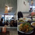 blue mekong thai restaurant rotterdam
