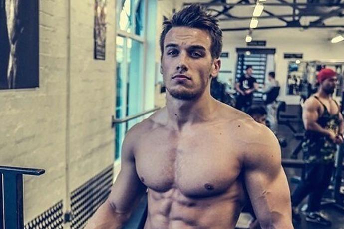 hot-gym-guy-liveliketom