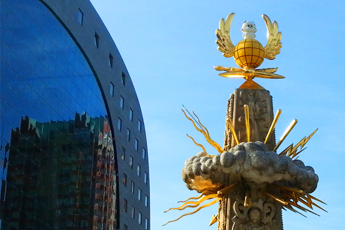 ibis-rotterdam-city-centre-liveliketom-markthal