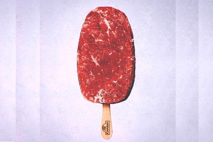 meatopia london 2014 fuck vega meat magnum
