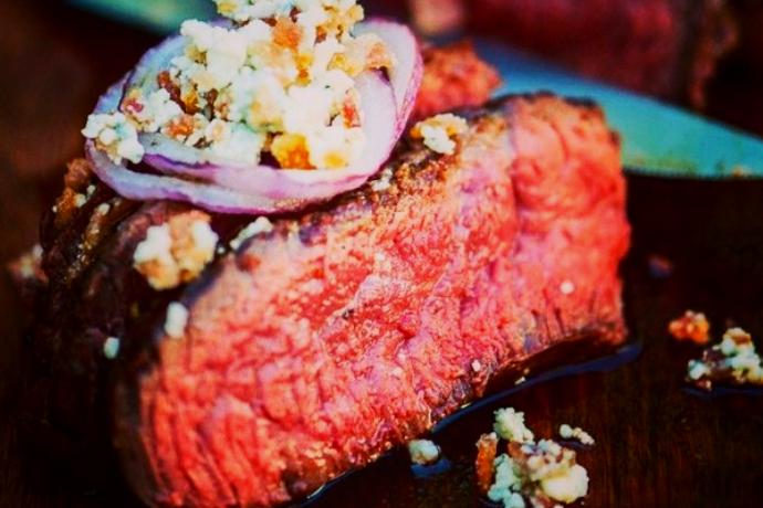 meatopia 2014 london
