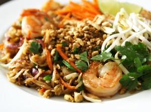 pad thai restaurant rotterdam best