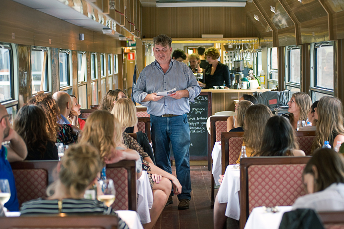 restaurant-rotterdam-hotspot-gare-du-nord-liveliketom