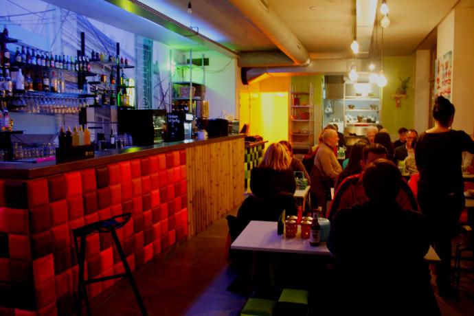 soi3 thai restaurant rotterdam liveliketom