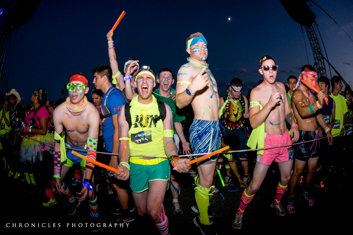 electric run rotterdam 02