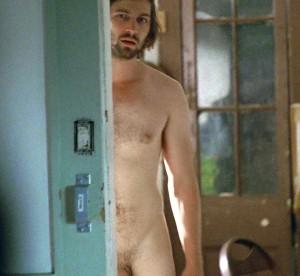 michiel huisman nude