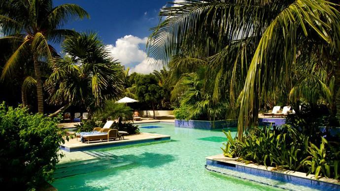 floris suite hotel outdoor