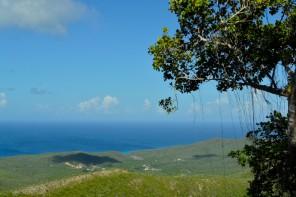 9 dingen die Curaçao onvergetelijk maken