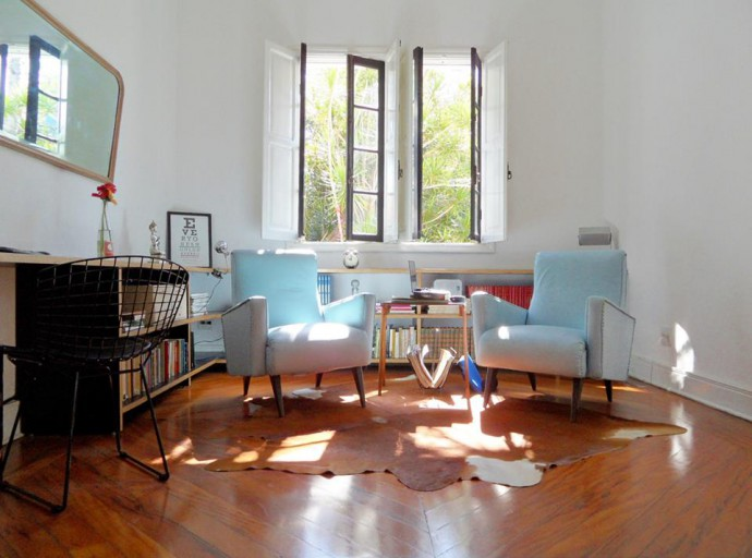 traveltrends 2015 poshtel we hostel sao paulo