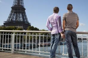 Erect your Eiffel