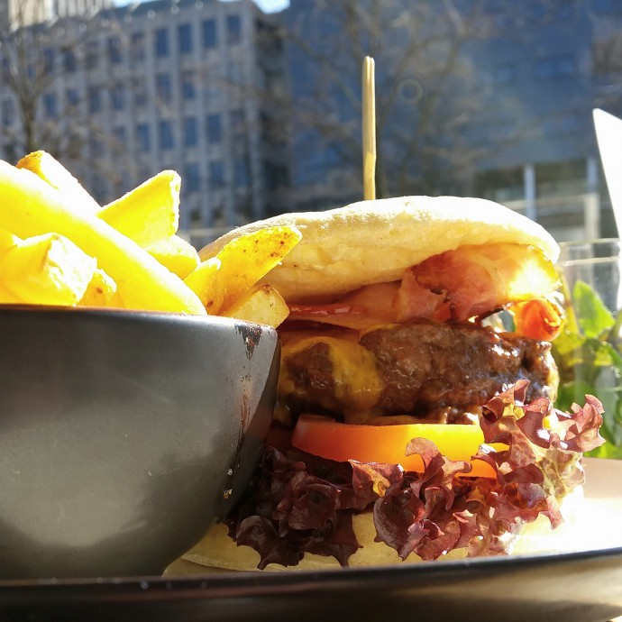 grand cafe ferry gay bar hamburger rortterdam