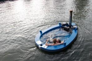 14 dingen die ze in Amsterdam wél hebben