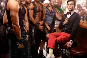 Doe de test: Ben jij een cliché gay?