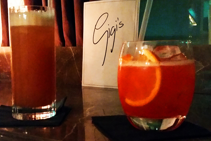 gigi-s-cocktails-london