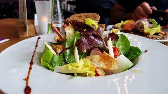 cafe-thus-leeuwarden-fries-museum-lunch-restaurant
