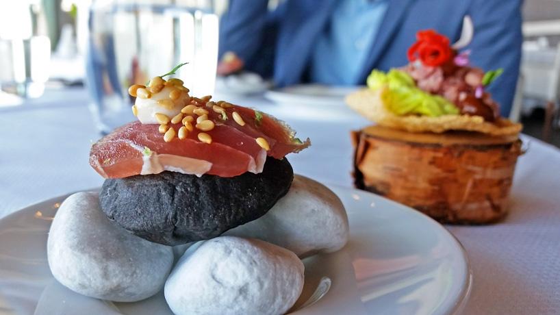 restaurant eleve menu westcord wtc hotel leeuwarden