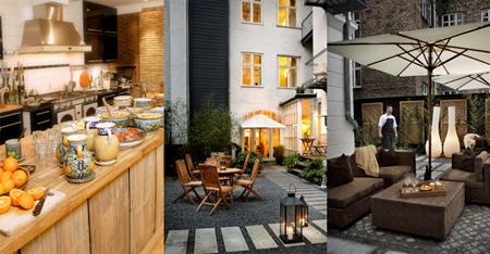 hip historisch kopenhagen. Black Bedroom Furniture Sets. Home Design Ideas