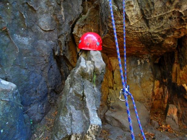 climbing gear klimspullen klimmen boheems paradijs