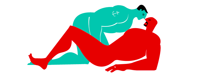 gay men kama sutra cancer sutra position