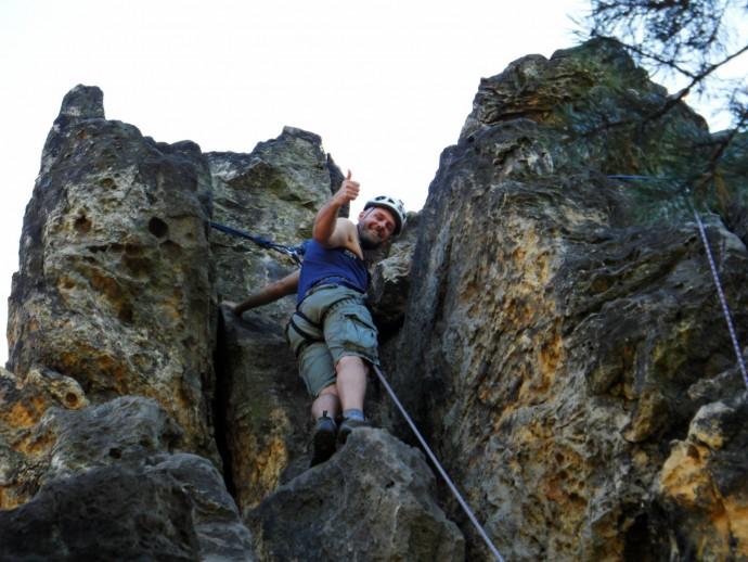 liveliketom climbing bohemian paradise active holiday gay travel
