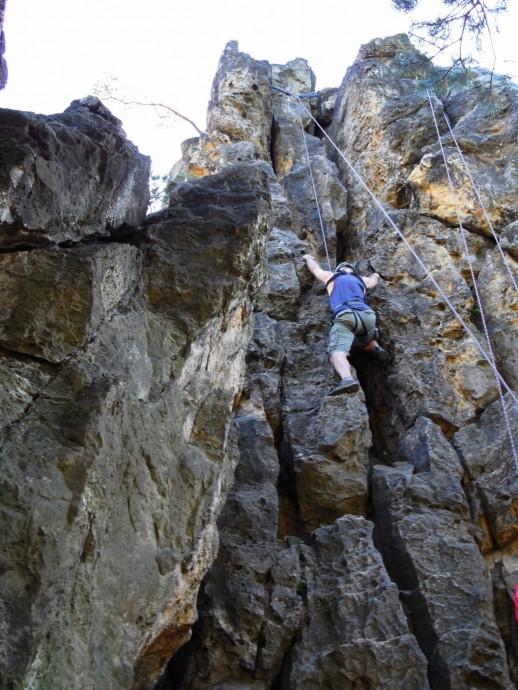 liveliketom gay travel climbing