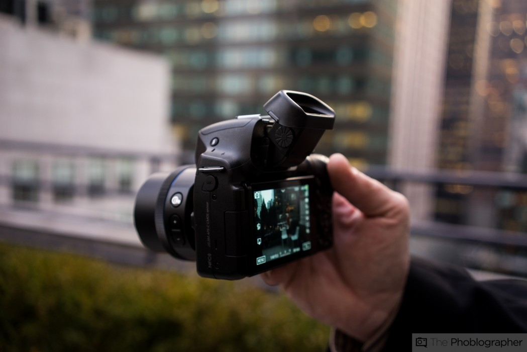 Chris-Gampat-The-Phoblographer-Samsung-NX30-first-impressions-photos-10-of-11ISO-4001-50-sec-at-f-4.0