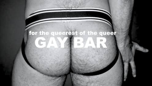 gay bar rotterdam gay clubbing rotterdam