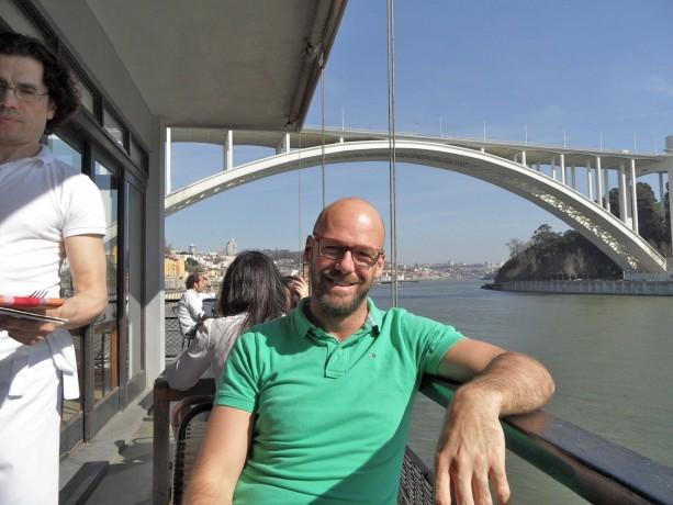 gay travel blogger live like tom