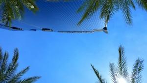 Elara grand vacation hilton las vegas