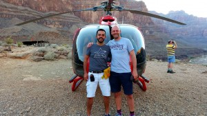 gay couple las vegas gay travel blog