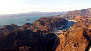 hoover dam grand canyon las vegas helicopter tour
