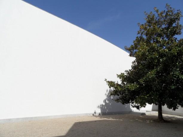 serralves museum porto