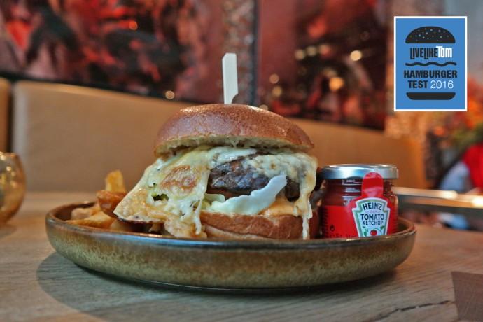 best-hamburger-2016-hamburgertest-Rotterdam-1nul8