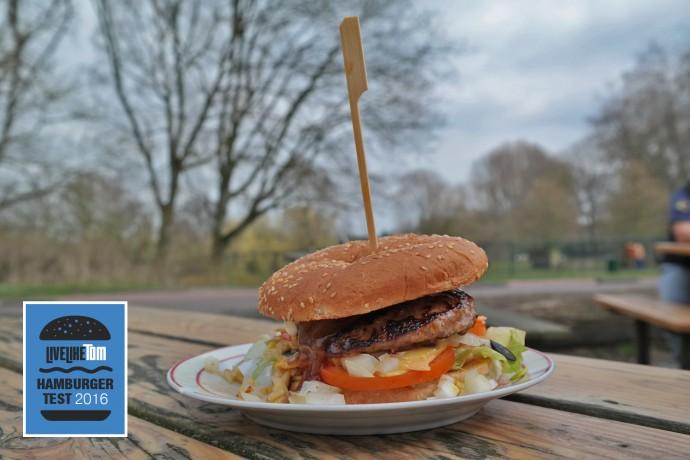 best-hamburger-2016-hamburgertest-Rotterdam-De-Eekhoorn