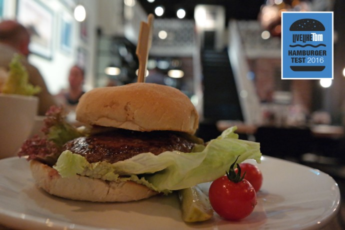 best-hamburger-2016-hamburgertest-Rotterdam-Ellis-01