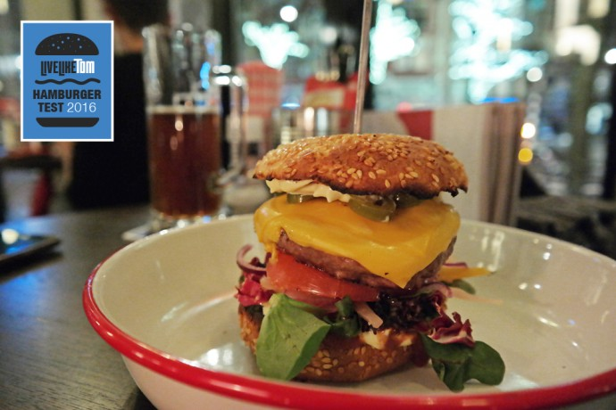 best-hamburger-2016-hamburgertest-Rotterdam-Holy-Smoke