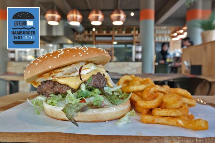 best-hamburger-2016-hamburgertest-Rotterdam-Madera-House