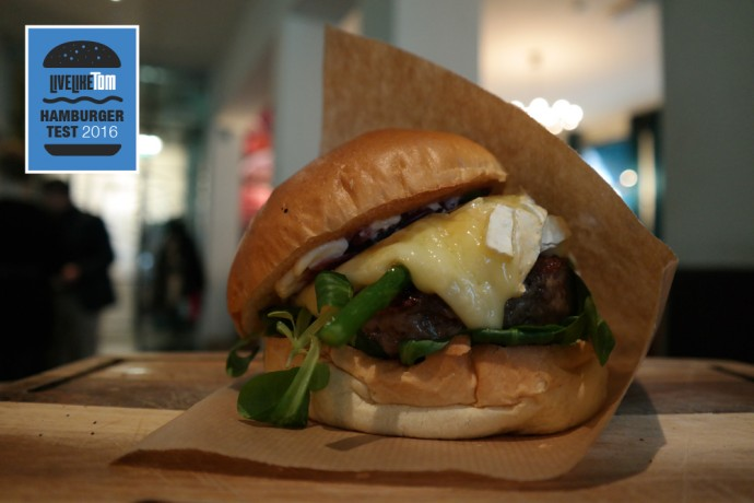 best-hamburger-2016-hamburgertest-Rotterdam-NRC