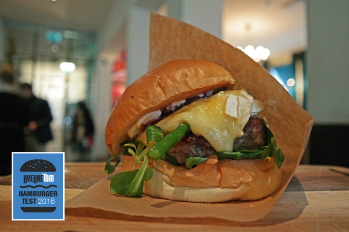 best-hamburger-2016-hamburgertest-Rotterdam-Nieuw-Rotterdams-Cafe-winner
