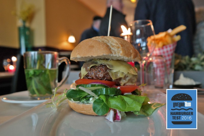 best-hamburger-2016-hamburgertest-Rotterdam-Nul10