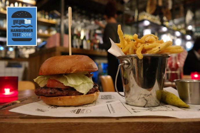 best-hamburger-2016-hamburgertest-Rotterdam-Pickles