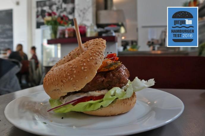 LiveLikeTom hamburgertest-2016-best-hamburger-rotterdam-best-burgerbar-Bagel-Bakery